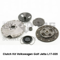 Clutch Kit Volkswagen Golf Jetta L17-035.jpg